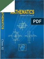 NCERT-Math-11th-CBSE.pdf