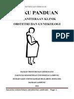 140288578-Buku-Panduan-Klinik-Obgyn.docx