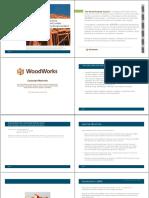 Baltimore Wsf 2013 Laminated Strand Lumber Framing Solutions
