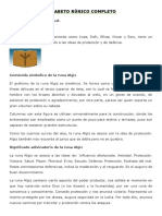 ALFABETO RÚNICO COMPLETO.pdf