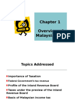 106153_Lect 1 Overview of Taxation 2016