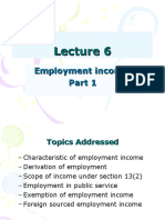 117313_Lecture 6 Employment Income P1