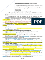 OPSDB16-1 - Individual Assignment Guidelines.pdf
