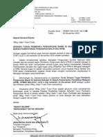 01-PORTAL-Surat Edaran Senarai Tugas PPM KPM