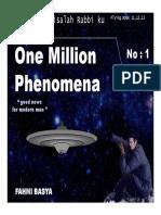 4One-Million-Phenomena.Sejuta fenomena.pdf