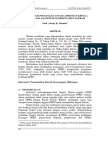 Digital_135828 T 27989 Analisa Ekonomi Tinjauan Literatur_2