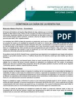Informe Diario de Inversion99089