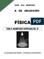 11 Magnitudes derivadas.pdf
