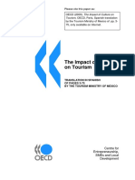 The impact of Culture on Tourism.pdf