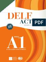 Delf_A1