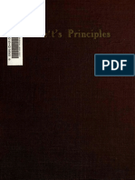 principles-of-osteopathy.pdf