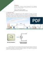 Orientación metodológica.docx