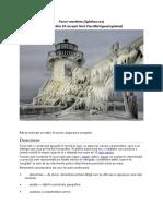 Faruri Maritime