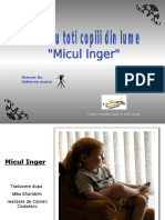 Micul_Inger (1).pps