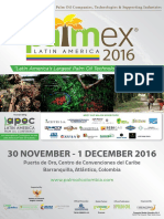 Palmex Latin Brochure 2016 Lowres (English)_1