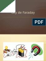 1)Ley de Faraday