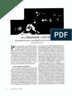 Fichier Df5480ed2edf Grammaire Textuelle