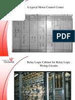 Review- Ch 1-PLC Components