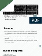 EDUP 3063