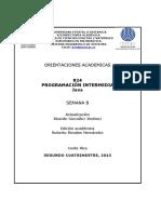 2013400824.pdf