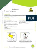 operacion_de_equipos_energizados.pdf