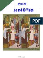 stereo3dvision.pdf