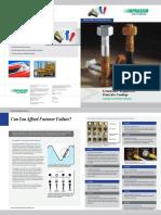 P10458_SermaGard_coatings_fasteners+protected
