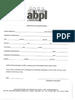 Aditivo ABPL Unifocus