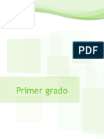 Matemáticas1.pdf