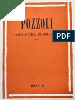 Lecture solfège facile.pdf
