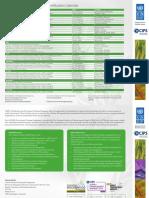 UNDP+training+calendar_2017_v7.pdf