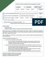 Prova efectiva de Matemática 2010.pdf