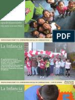 Apadrinamiento Nuevos Pasos Perú