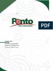E--sites-pontodosconcursos-ANEXOS_ARTIGOS-2016-03-000000014-18032016.pdf