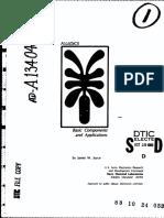 fluidics.pdf