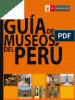 GuiaMuseos_0 2013.pdf