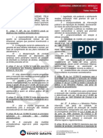 Aula 03 - Lei  nº.12.594-12