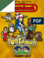Wastebook 2016 Final PDF