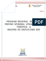 Proiectul PRS  turism, ADR SUD.pdf