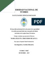 _ Monografía_ Ejemplo 2015 (1)