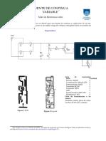 fuente_continua.pdf
