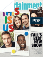 Entertainment Weekly - October 14, 2016.pdf