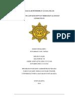 tanggung-jawab-ilmuwan-terhadap-alam-dan-lingkungan.pdf
