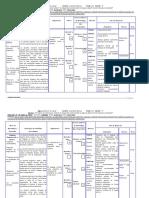 Plan Estratégico Mary 2do a PDF