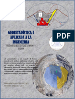 Geoestadistica I 1ra. parte. ok. 10.pdf