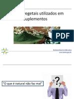 6.+Extratos+vegetais+UTILIZADOS+EM+SUPLEMENTOS