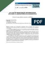 12_SistemaDeManutencaoInformatizadoDeLaboratorios