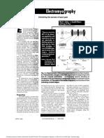 1992_Electromyography - Unlocking the secrets of back pain.pdf