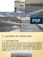 laguna-de-oxidacion.pptx