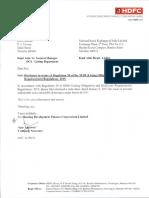 Term Sheet (Series Q-014) [Company Update]